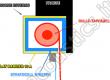isolamento acustico cassone tapparelle